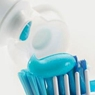 CMC Usages in Toothpaste Industry