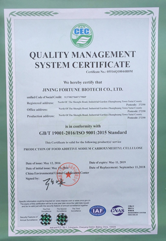 Quality-Management-System-ISO-9001
